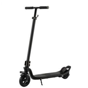 "Balance Scooter H1 5.5"""