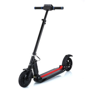 "Balance Scooter H8 8"""