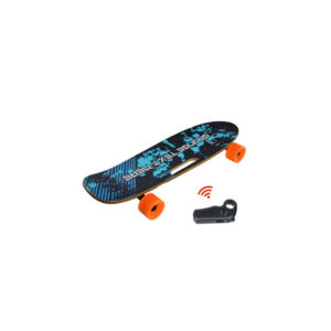Electric Skateboard S1 2.5""