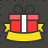 Gift_Box-30-512